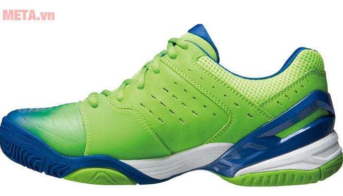 Giày tennis có chất liệu cao cấp