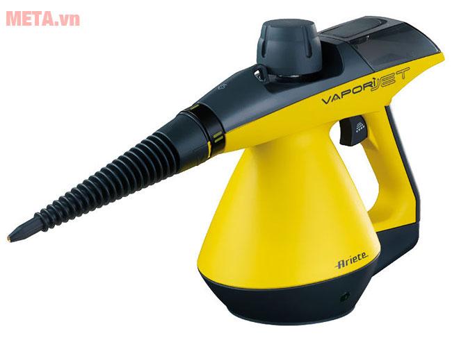 Máy vệ sinh hơi nước cầm tay Ariete MOD 4139/1
