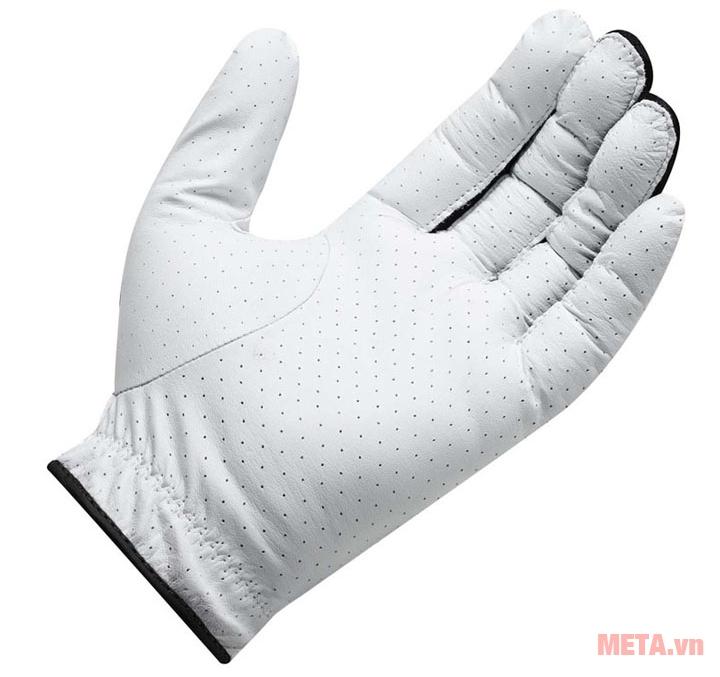 Găng tay golf TaylorMade