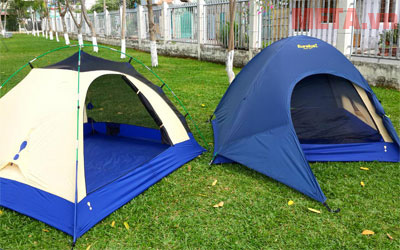 Lều 4 người Eureka 3xt