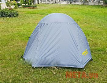 Lều trại dành cho 2 người