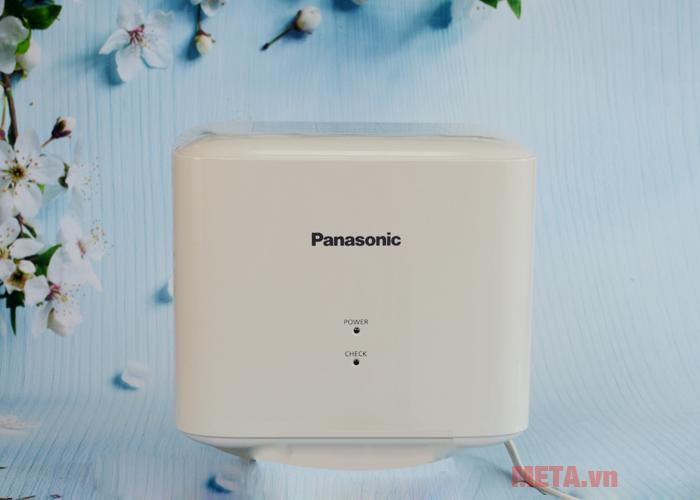 Hình ảnh máy sấy tay Panasonic FJ-T09B3