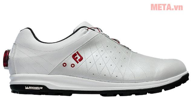 Giày chơi golf FootJoy Treads BOA 56205