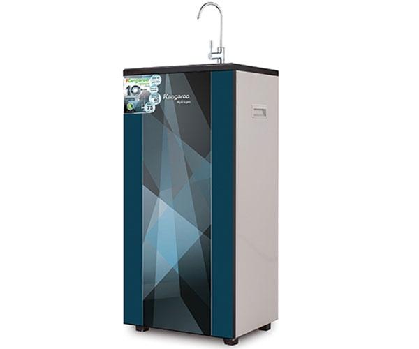 Máy lọc nước KG100HP