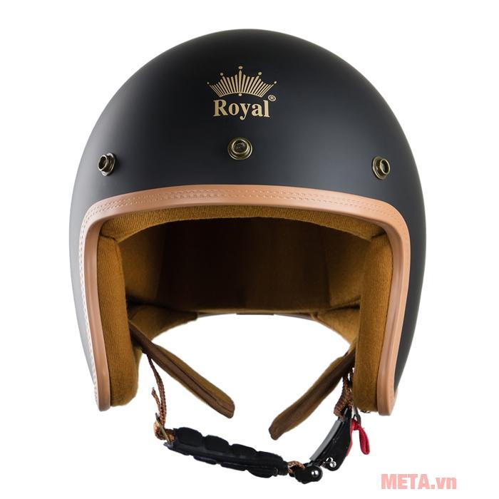 Royal M20B