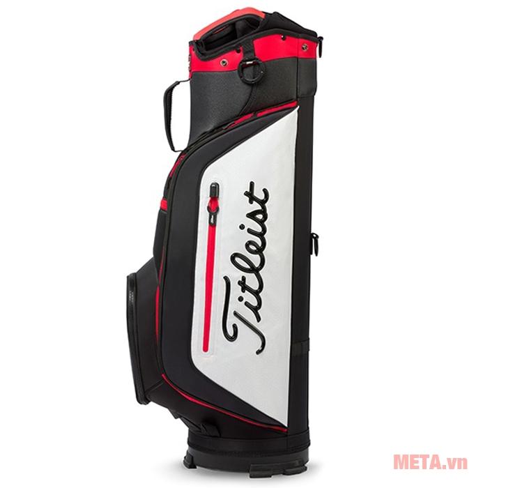 Túi đựng gậy golf Titleist