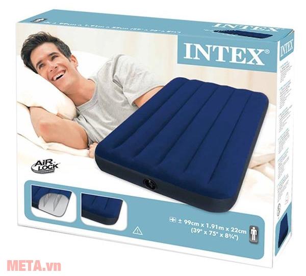 Intex 68757