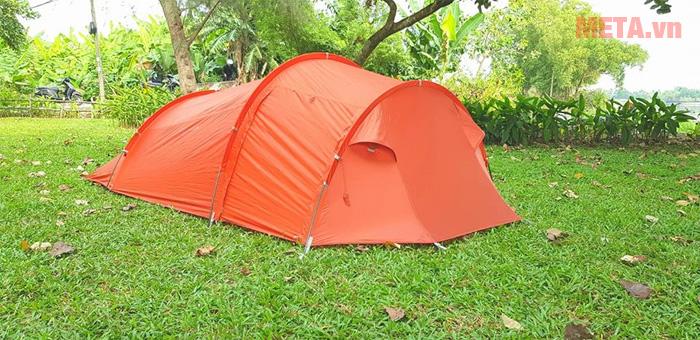 Lều 3 người Vaude Arco XT 3P