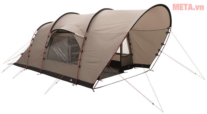 Lều 5 người Robens Country Cottage 500(NEW)