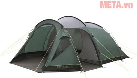Lều trại 5 người Outwell Earth