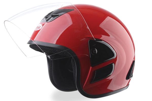 Mũ bảo hiểm MT-119