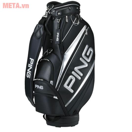 Túi đựng gậy golf PING GOLF BAG 33467-02
