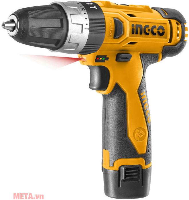 INGCO CIDLI228120