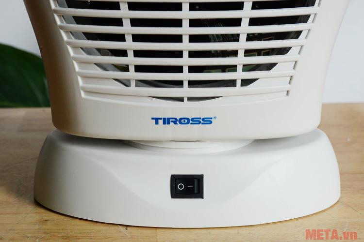 Tiross TS-944