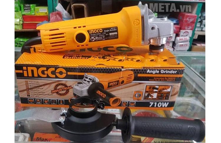 INGCO AG7106-2