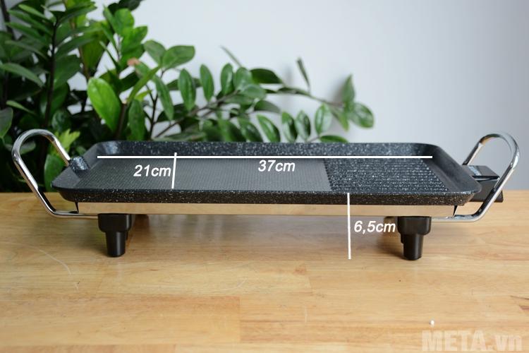 Kích thước sản phẩm
