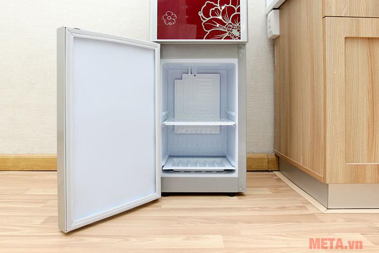 Cây nước nóng lạnh tiết kiệm điện