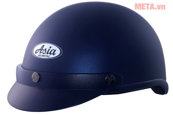Nón bảo hiểm Asia MT-105