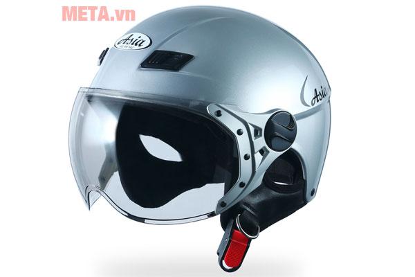 Nón bảo hiểm Asia MT-106K