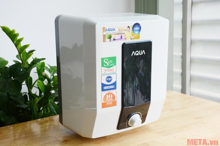 Aqua AES20V-Q1