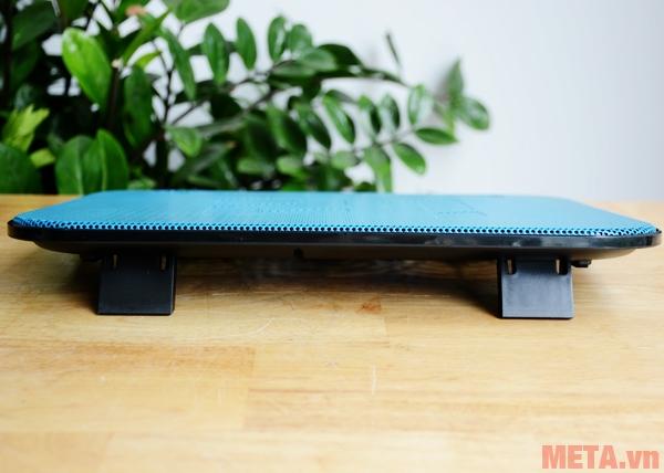Người dùng dễ dàng vệ sinh laptop sau khi sử dụng lâu ngày