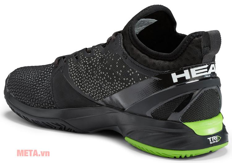 Giày tennis nam