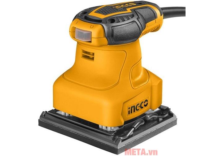 240W INGCO PS2408