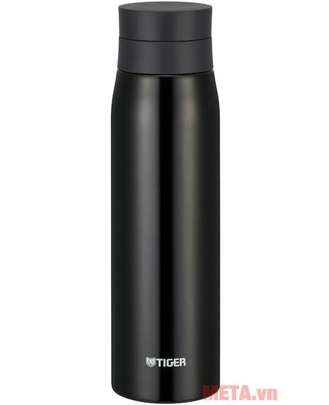 Tiger MCY-A060 - 600ml màu đen