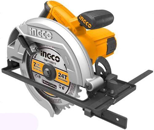 INGCO CS18568