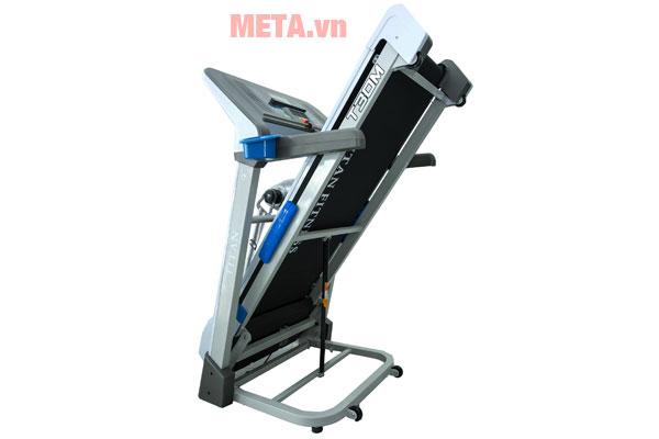 Máy chạy bộ điện Titan