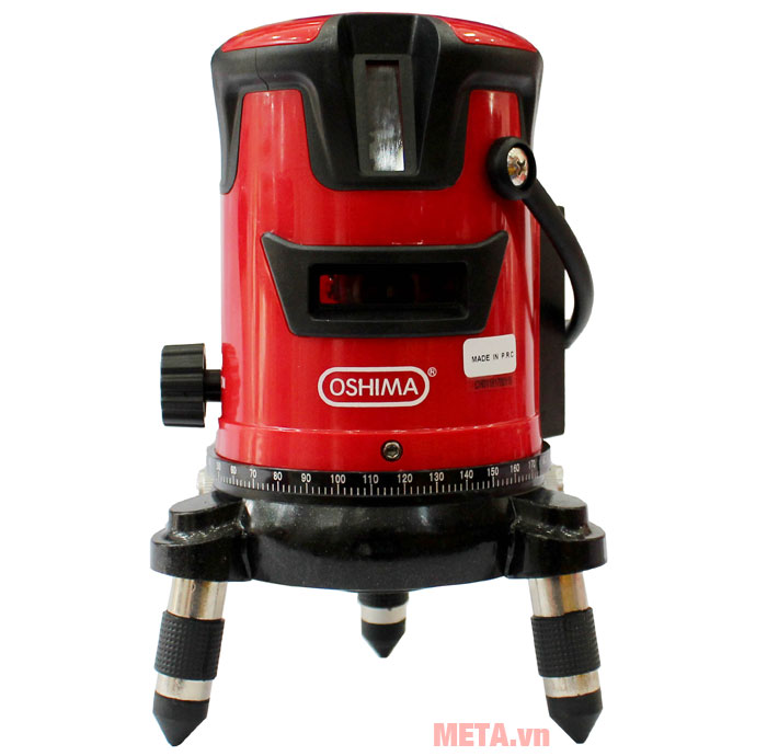 Oshima CM5D
