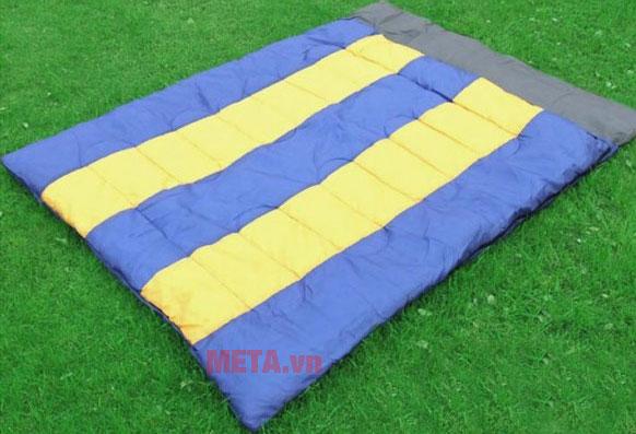 Túi ngủ đôi TY02