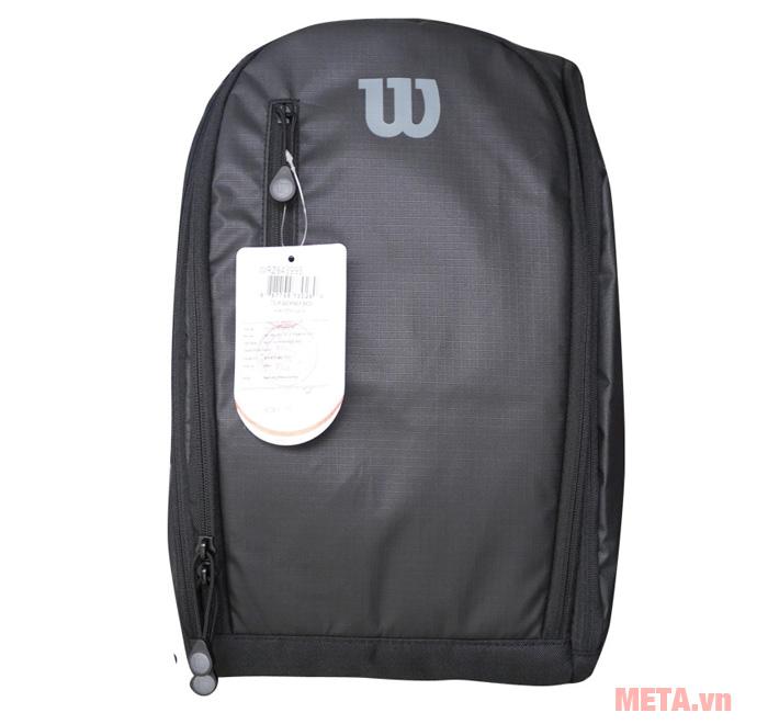 Wilson Tour Black WRZ843995