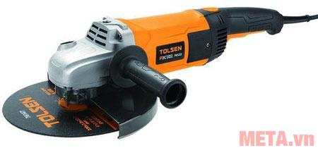 Tolsen 79522 (230mm)