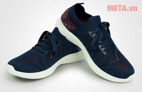 Giày thể thao EBET EB6777