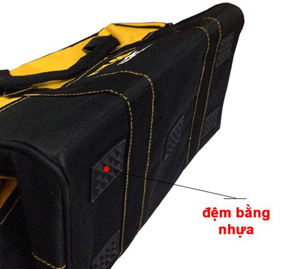 Túi đựng đồ nghề