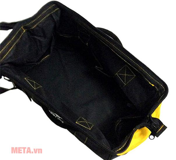 Túi công cụ Tolsen