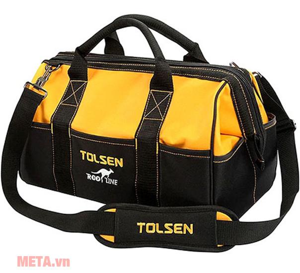 Tolsen 80101