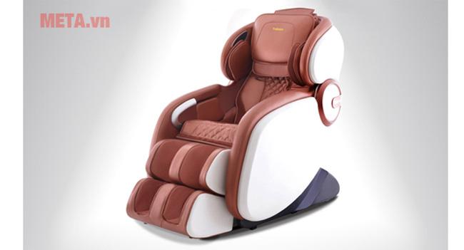 Ghế massage toàn thân Tokuyo TC-675