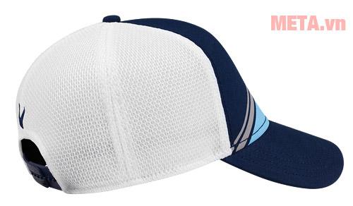 Chất liệu mũ golf