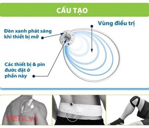 Pain Gear Back Pain