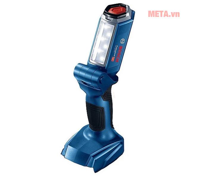 Đèn pin không dây Bosch GLI 180-LI (solo)