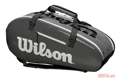Wilson WRZ843909