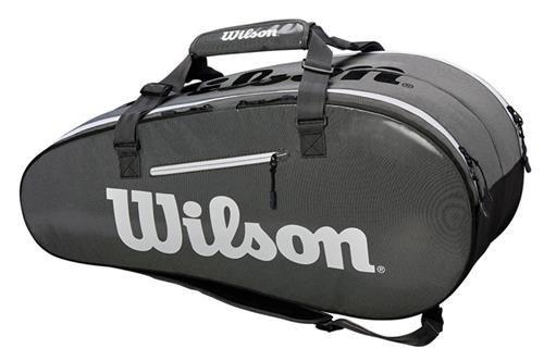 Túi tennis Wilson