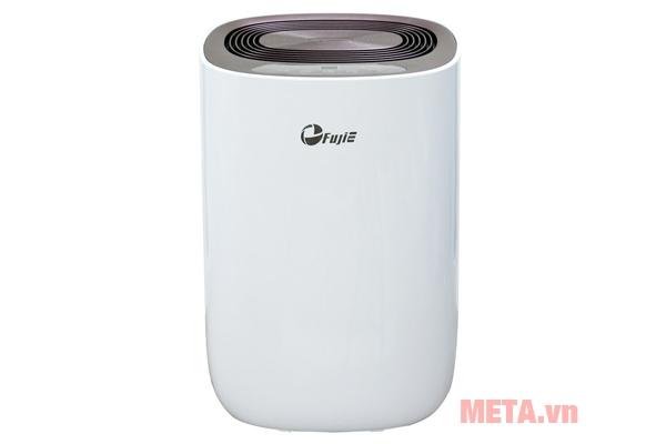 Hình ảnh máy hút ẩm dân dụng FujiE HM-912EC-N