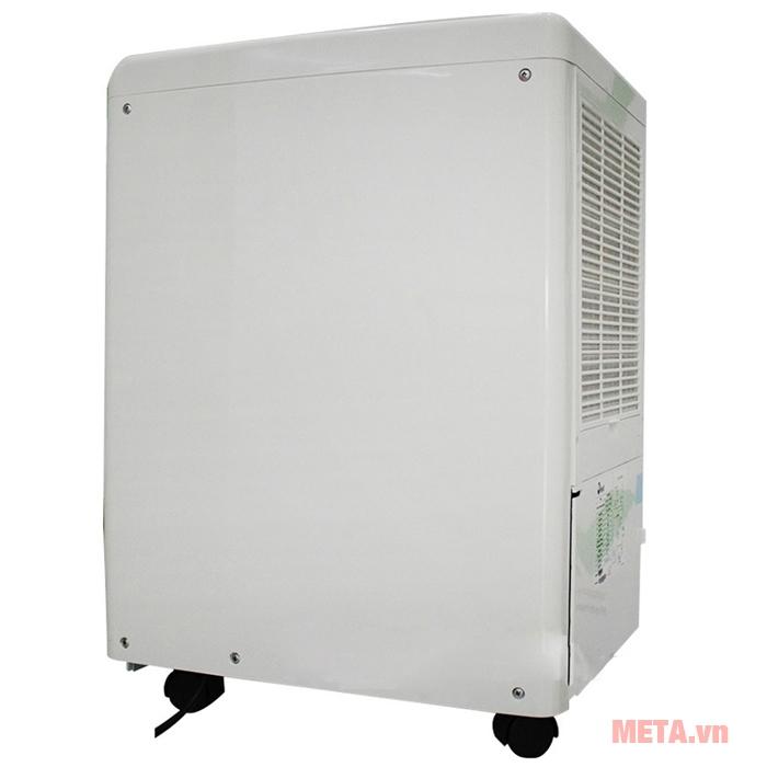 Hình ảnh máy hút ẩm FujiE HM-630EB