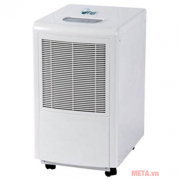 Hình ảnh máy hút ẩm dân dụng FujiE HM-650EB