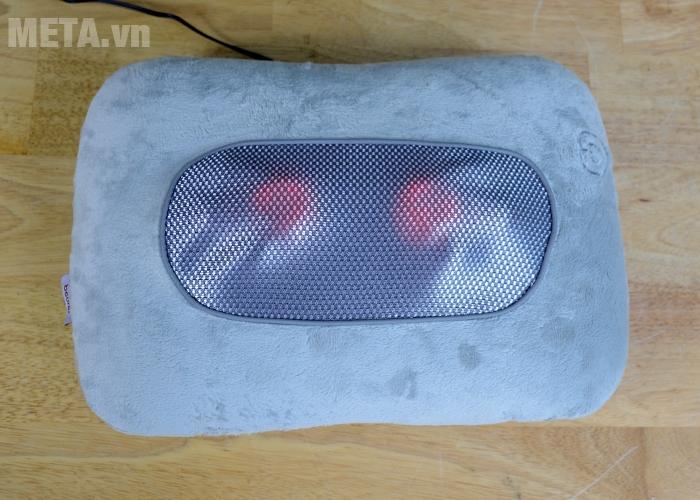 Hình ảnh gối massage Beurer MG145