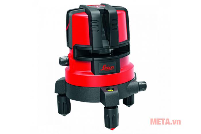 Máy cân mực laser đỏ