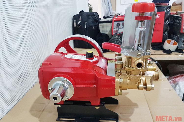 Classic BGA-1030 phù hợp với tiệm rửa xe